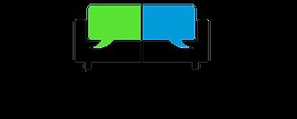 Therapist San Antonio, TX Logo